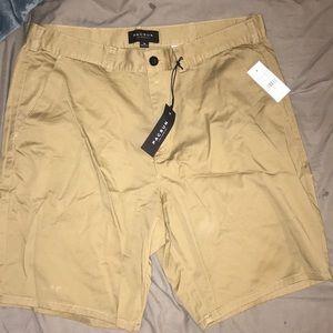 722567549b PacSun Shorts | Nwt Mens Camo Cargo | Poshmark